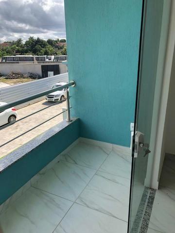 T-AD0012- Apartamento Duplem em condomínio à Venda- Porto seguro -BA - Foto 10