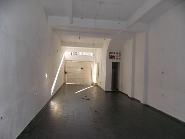 Sobrado no Jardim Adriana com 3 Dormitórios 1 Suíte e 6 Vagas de Garagem Coberta - Foto 20