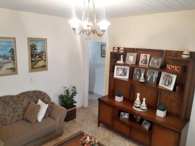 Casa com 02 Quartos + 01 Suíte no Itaum - Foto 10