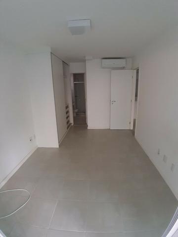 Apartamento Costa Espanha 1 suíte 69m² de 1 vaga Nascente Oportunidade Barra / Ondina - Foto 5