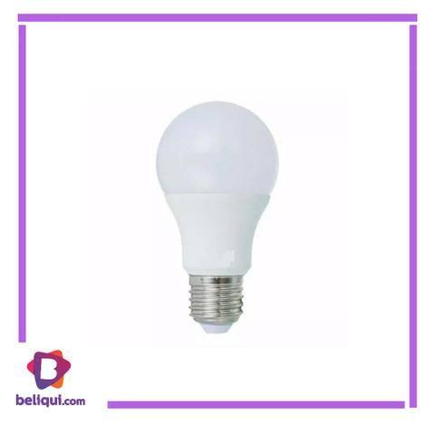 Promoção lâmpada led comum 12w branco frio