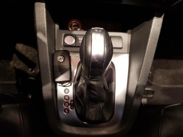 VW - Jetta Com Teto Solar - Foto 18