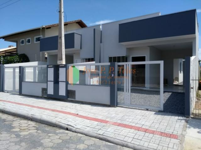 Casa Geminada Fino Acabamento - Foto 3