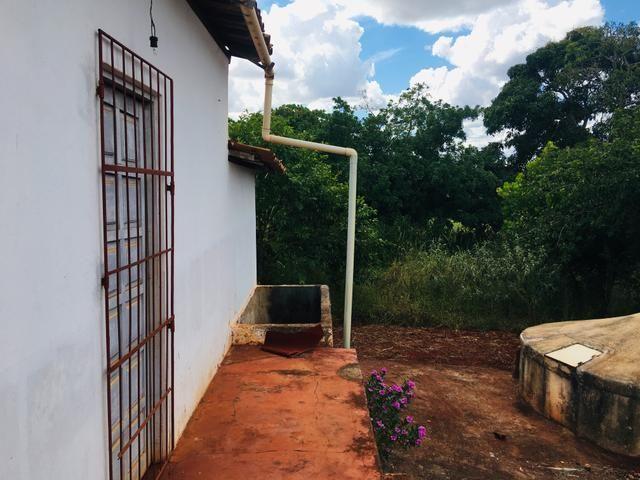 REALISE SEU SONHO CHÁCARA COM 2 Tarefas e 2 Casas - Foto 3