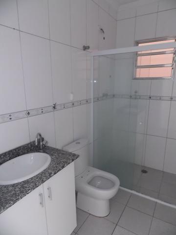 Sobrado no Jardim Adriana com 3 Dormitórios 1 Suíte e 6 Vagas de Garagem Coberta - Foto 8