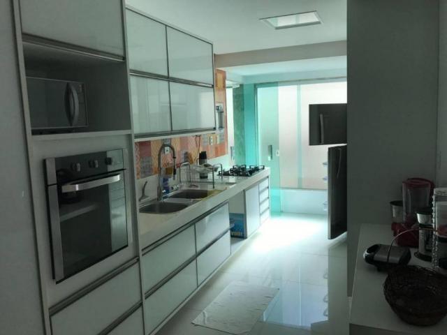 Casa à venda, 280 m² por R$ 800.000,00 - Abrantes - Camaçari/BA - Foto 18
