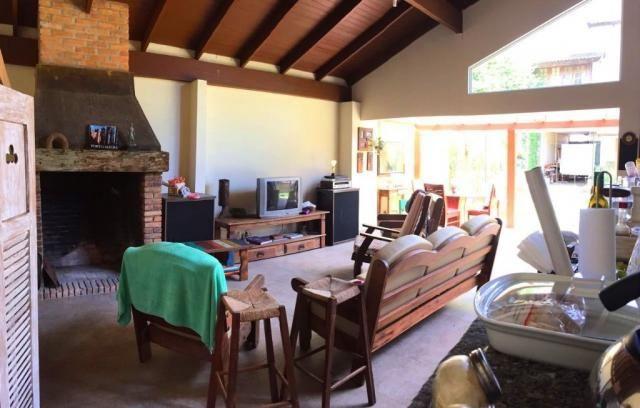 Casa à venda com 3 dormitórios em Vila assunção, Porto alegre cod:BT6463 - Foto 20