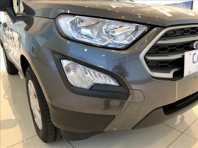 Ford Ecosport 1.5 Ti-vct se Direct - Foto 4