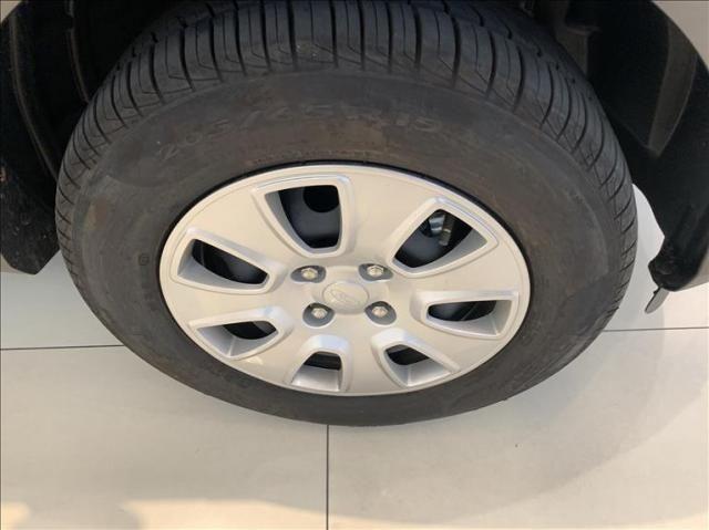 Ford Ecosport 1.5 Ti-vct se Direct - Foto 3