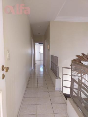 Casa comercial em São José - Petrolina, PE - Foto 14