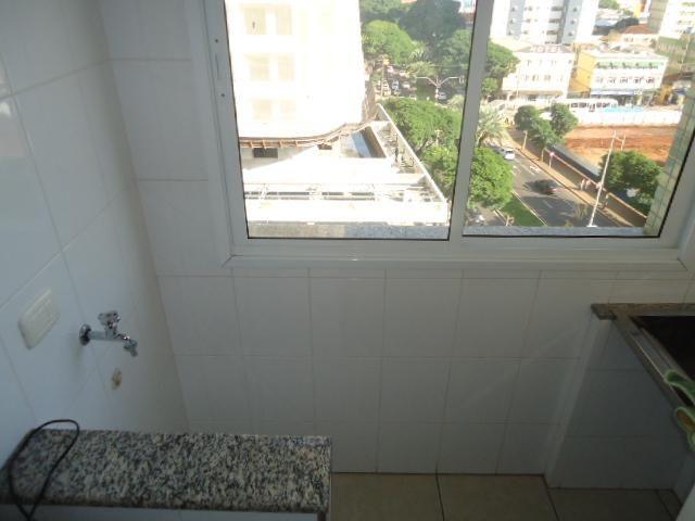 8386 | Apartamento para alugar em ZONA 07, Maringa - Foto 7