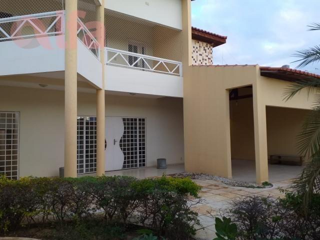 Casa comercial em São José - Petrolina, PE - Foto 2