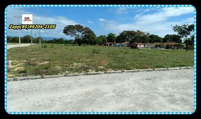 Loteamento Villa Dourados!*!*! - Foto 12