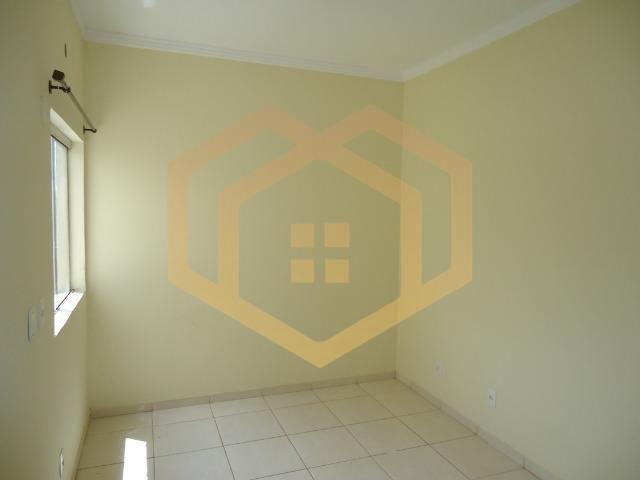 Apartamento para aluguel, 3 quartos, Eldorado - Porto Velho/RO - Foto 8
