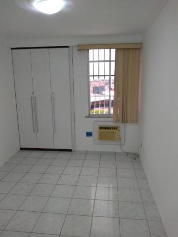 Apartamento com 3 dormitórios à venda, 62 m² por R$ 250.000 - Parangaba - Fortaleza/CE - Foto 12