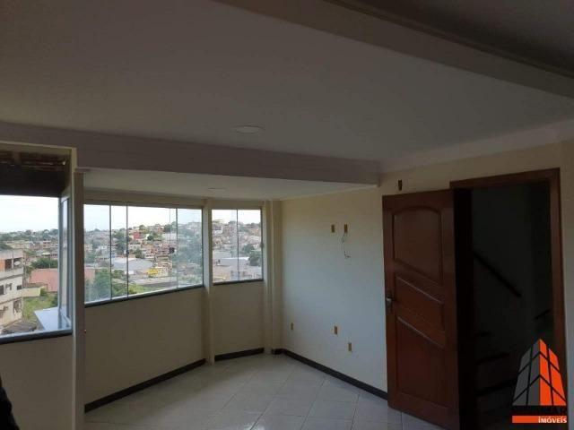 A.L.U.G. Ótimo Apartamento em Morada de Santa Fé Cod L016 - Foto 10