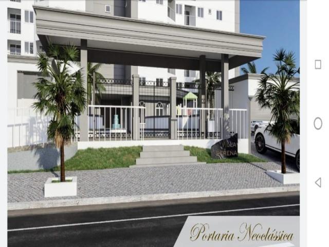 Apartamento à venda no Bairro Água Branca (Cod AP00148) - Foto 5