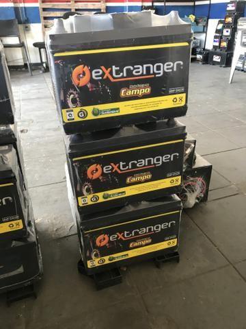 Baterias para sua motocicleta , Duracar baterias tem os melhores preços de Goiânia - Foto 3