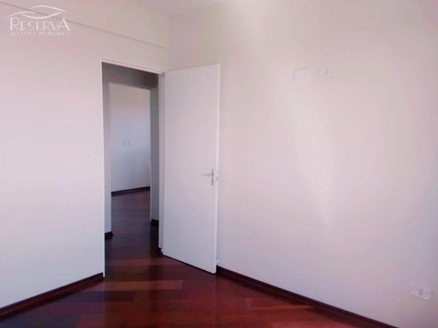 Apartamento à venda com 3 dormitórios em Jardim são paulo, Foz do iguacu cod:422 - Foto 14