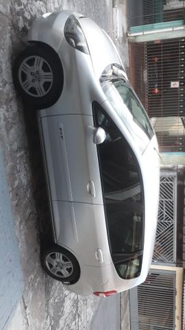 Fit ex 1.5 gasolina 2005/2006 - Foto 2