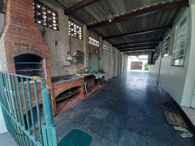 Casa à venda com 3 dormitórios em Jardim sulacap, Rio de janeiro cod:C70234 - Foto 15