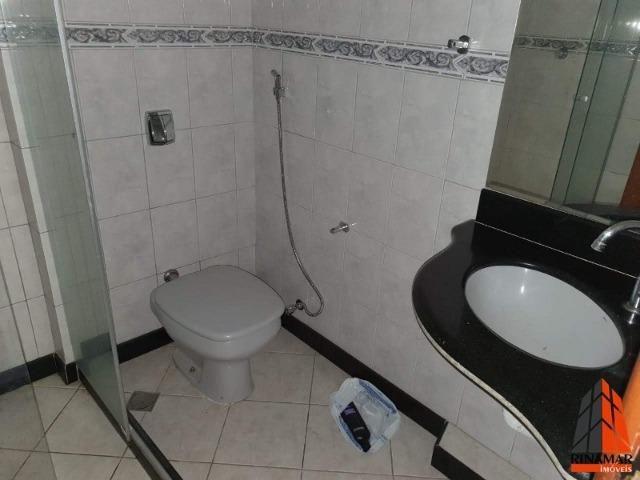 A.L.U.G. Ótimo Apartamento em Morada de Santa Fé Cod L016 - Foto 17