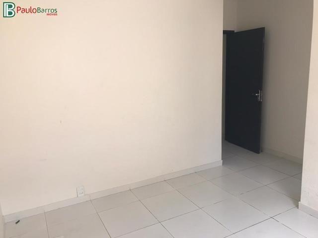 Excelente Apartamento para Vender no Edifício Diamante Petrolina - Foto 6
