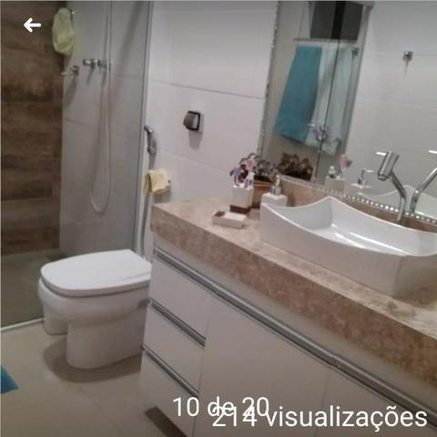 Casa grande e bem localizada no bairro Morada Do Sol - Foto 9