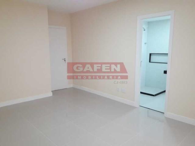 Apartamento à venda com 3 dormitórios em Copacabana, Rio de janeiro cod:GAAP30488 - Foto 9