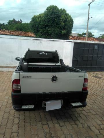 Fiat Strada 1.4 CS - Foto 4