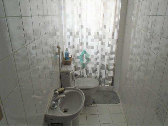 Apartamento à venda com 3 dormitórios em Méier, Rio de janeiro cod:M25297 - Foto 10