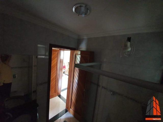 A.L.U.G. Ótimo Apartamento em Morada de Santa Fé Cod L016 - Foto 14