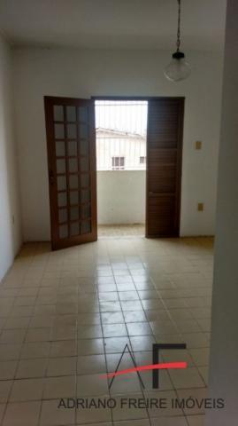 Apartamento com 2 quartos na Cidade dos Funcionários - Foto 12