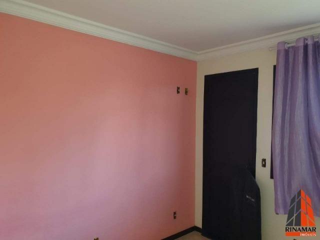 A.L.U.G. Ótimo Apartamento em Morada de Santa Fé Cod L016 - Foto 5