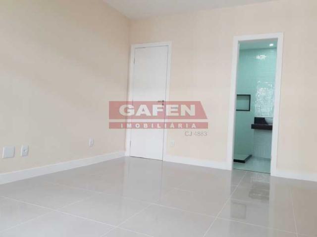 Apartamento à venda com 3 dormitórios em Copacabana, Rio de janeiro cod:GAAP30488 - Foto 20