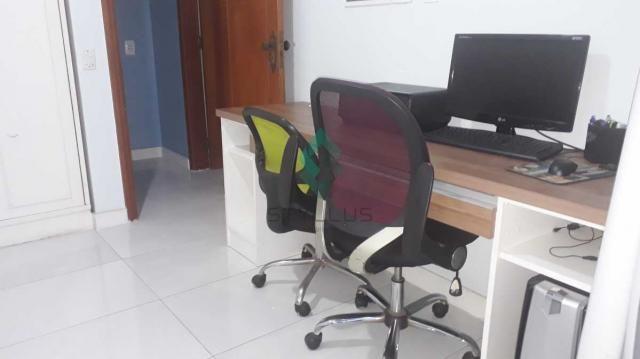 Apartamento à venda com 2 dormitórios em Méier, Rio de janeiro cod:M25469 - Foto 13