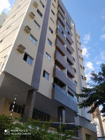 Alugo 3 quartos em Itapuã - Foto 2