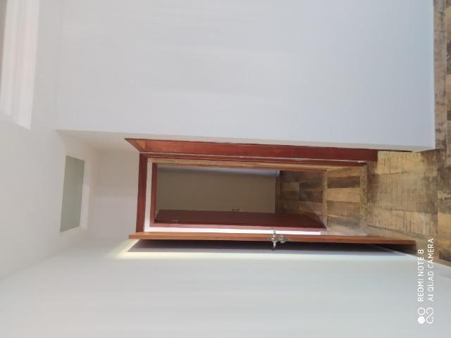 Alugo 3 quartos em Itapuã - Foto 12