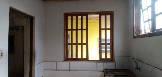 Realengo- OBJ vende - Bom Duplex com terraço 03 quartos independente - Foto 6