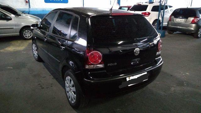 VW/Polo Hatch 2009 - Foto 3