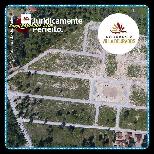 Loteamento Villa Dourados!*!*! - Foto 15