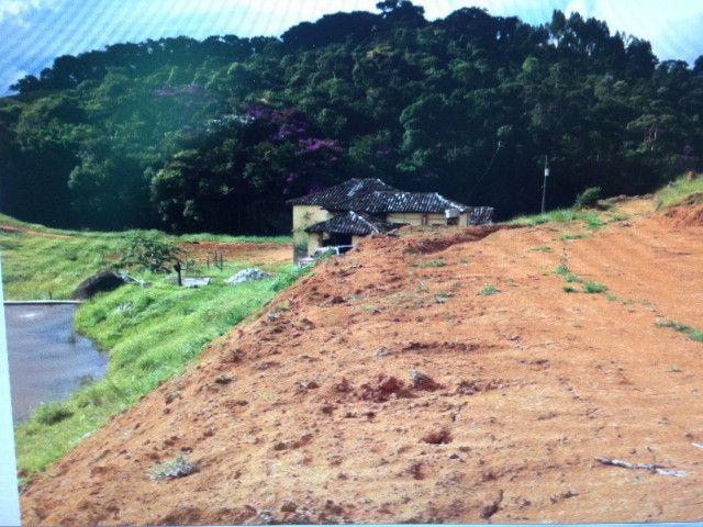 Vende-se Fazenda em Rio Espera-MG - Foto 3