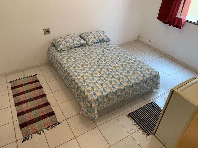 Suite em Caxambu