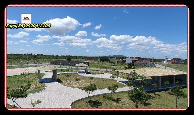 Loteamento Villa Cascavel 1!*! - Foto 15