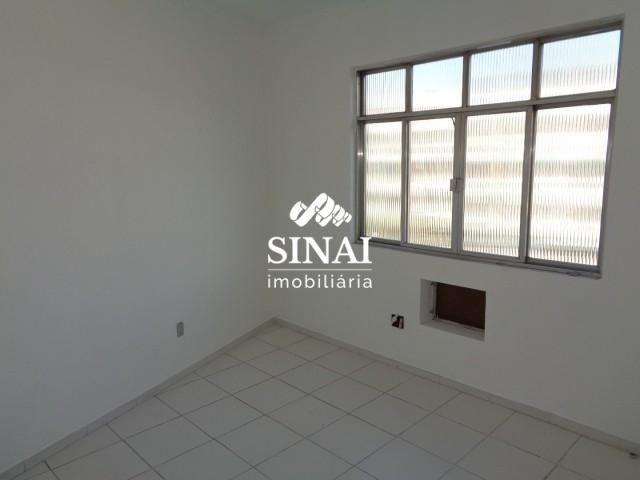 Apartamento - VILA DA PENHA - R$ 950,00 - Foto 5