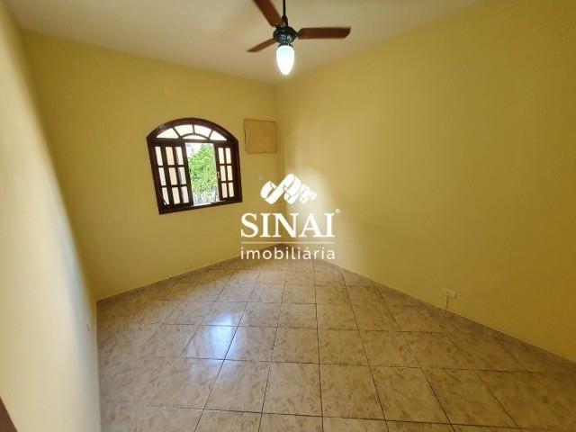 Apartamento - VILA DA PENHA - R$ 900,00 - Foto 5