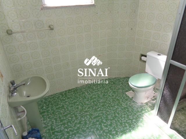 Apartamento - VILA DA PENHA - R$ 950,00 - Foto 7