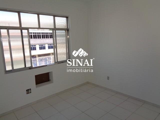 Apartamento - VILA DA PENHA - R$ 950,00 - Foto 3