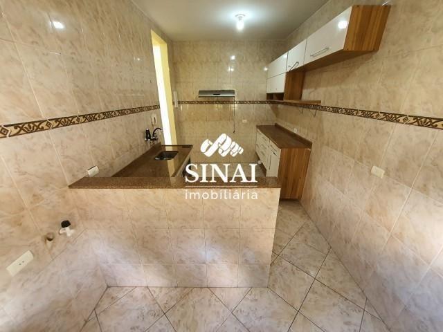 Apartamento - VILA DA PENHA - R$ 900,00 - Foto 10