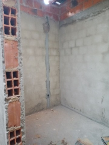 Casa inacabada - Foto 3
